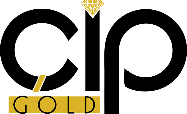 ÇİP GOLD